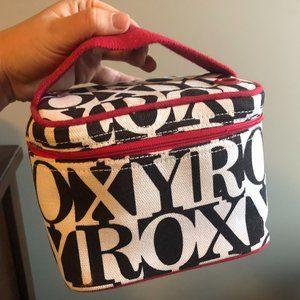 Roxy jewelry case